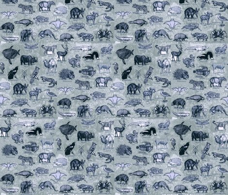 Rrrblue_animals_shop_preview