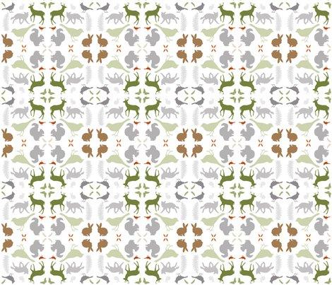 Rrrdemask_pattern.pdf_shop_preview