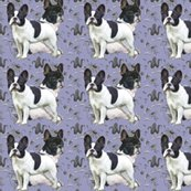 Rrfrenchies_in_the_garden2_shop_thumb