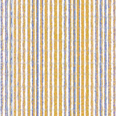 Twilight Stripes - Summer