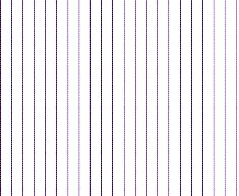 Titanic Boarding Suit fabric fabric by reproductionfabrics on Spoonflower - custom fabric