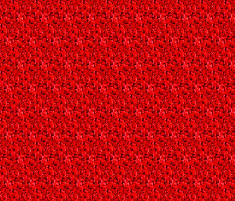 blood1 fabric by kimb_kreatures on Spoonflower - custom fabric