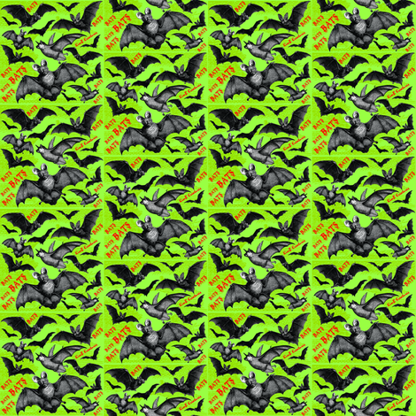 BATSfabric-1 fabric by kimb_kreatures on Spoonflower - custom fabric
