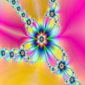 Rrrrrrrrrfractal-flower4_shop_thumb