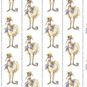 ERNEST_EMU_copy
