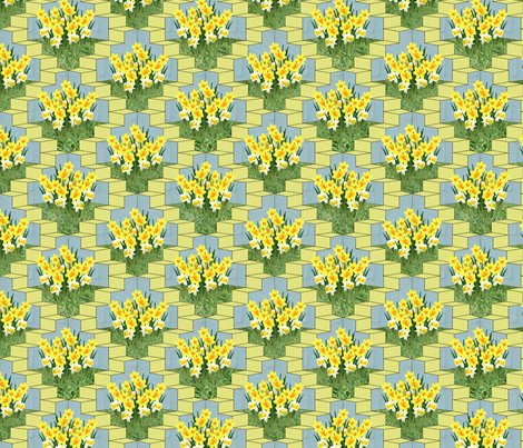 Rurban_daffodils_final_shop_preview