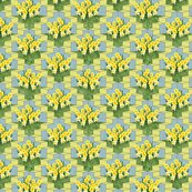 Rurban_daffodils_final_shop_thumb