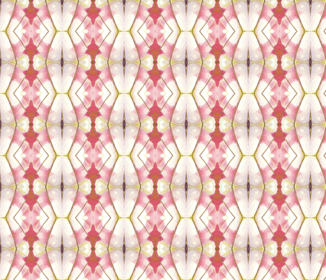 geometrics fabric by michellesmith on Spoonflower - custom fabric