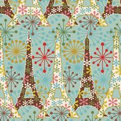 Rrsparkling_paris_-_aqua_shop_thumb