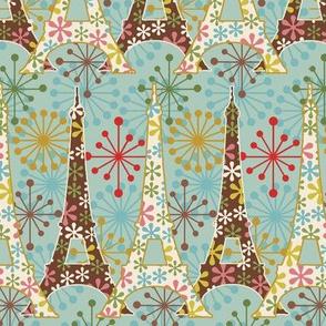 Sparkling_Paris /Aqua