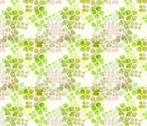 Snakeskin fabric by michellesmith on Spoonflower - custom fabric