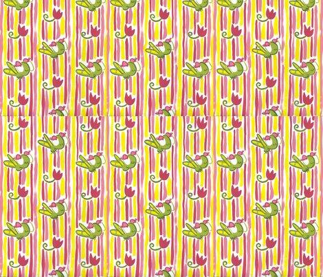 Rhappy_bugs.vertical_line.v3_shop_preview