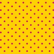 Rrrpinkpolkadotsonyellow_shop_thumb