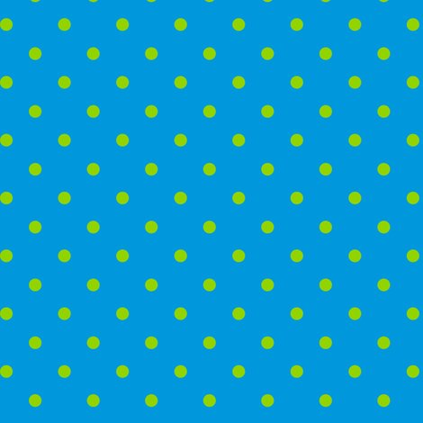 Rrgreenpolkadotsonblue_shop_preview