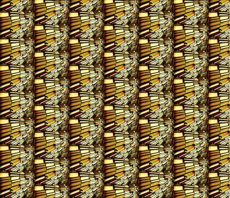 stacks fabric by laurab23 on Spoonflower - custom fabric