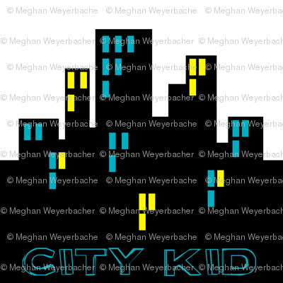 Rcitykidbuildings_preview