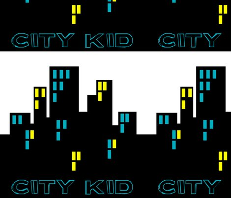 Rcitykidbuildings_shop_preview