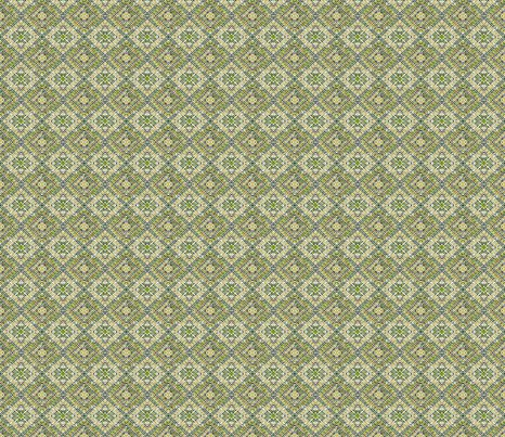 Rrtile-weave__lt._green_small_shop_preview