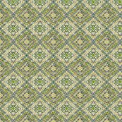 Rrtile-weave__lt._green_small_shop_thumb