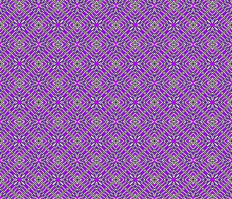 Rrtile-weave__purple_shop_preview