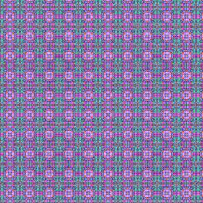 tile-weave_mauve_multi_small