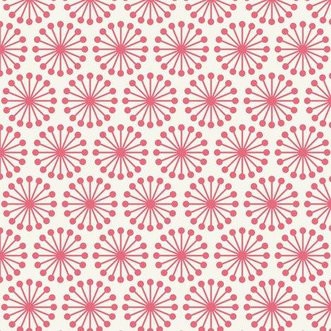 Rcheer_wheel_-_pink_2018_shop_preview