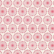 Cheer Wheel / Pink