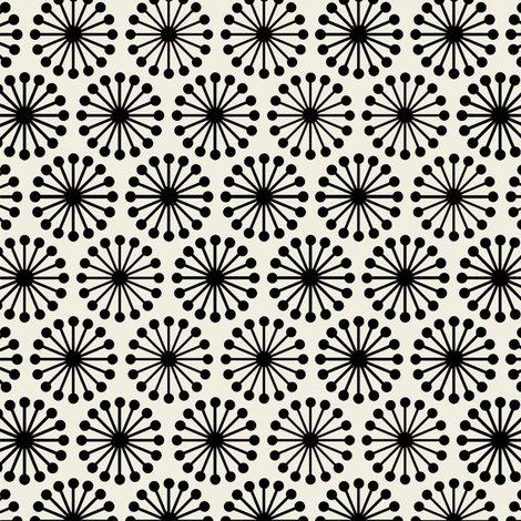 Rrrcheer_wheel_-_black_shop_preview