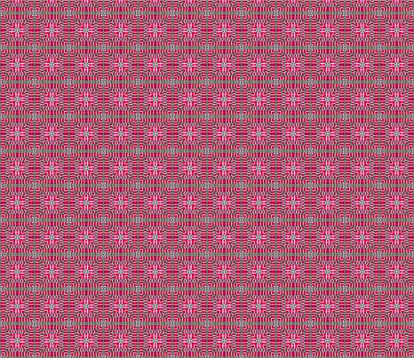 Rrtile-weave_bright_pink_small_shop_preview
