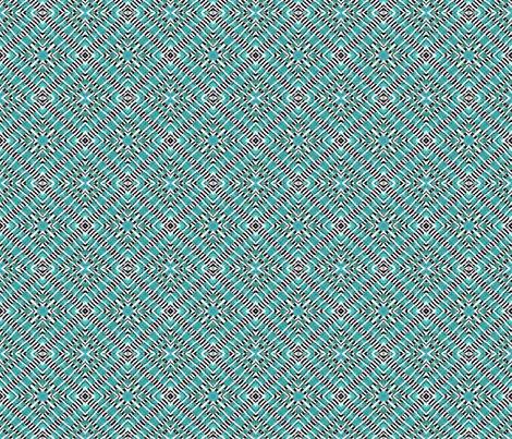 Rrrtile-weave_light_turquoise_shop_preview