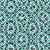 Rrrtile-weave_light_turquoise_shop_thumb