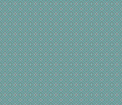 Rrtile-weave_light_turquoise_small_shop_preview