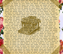 Rrrbooks_cushions_comment_150761_preview