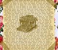 Rrrbooks_cushions_comment_150761_thumb