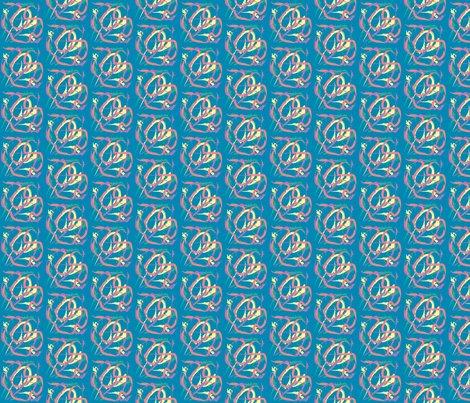 Rrrsmall-blue-floral-movement_shop_preview
