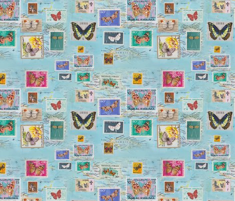 Rrrbutterflying_the_caribbean_fabric_pattern_shop_preview