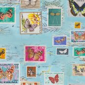 Rrrbutterflying_the_caribbean_fabric_pattern_shop_thumb