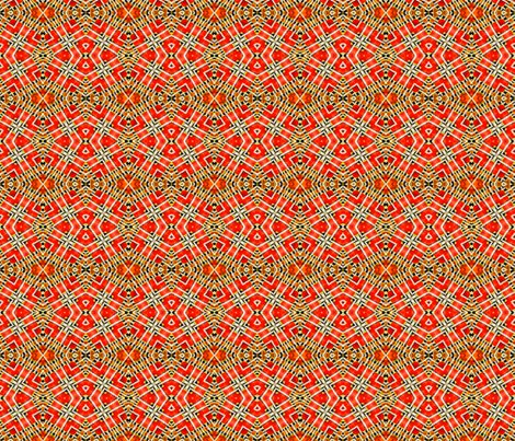 Rrtile-weave_orange_shop_preview