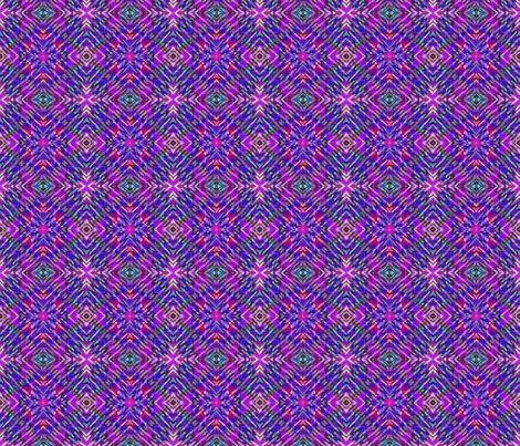Rrrtile-weave_purple_star_shop_preview