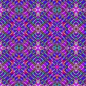 Rrrtile-weave_purple_star_shop_thumb