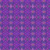 Rrtile-weave_purple_star_small_shop_thumb