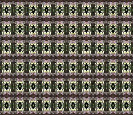 wading_Pool_lwp fabric by alpaca_lady on Spoonflower - custom fabric