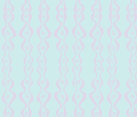 Rrrwiggly_pple_stripe2_shop_preview