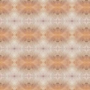 Russula_cap_texture