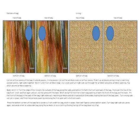 Rrdesigns_by_anna_spoonflower_bag_contest.pdf_shop_preview