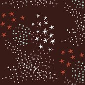 Rrrstars-onmaroon_shop_thumb