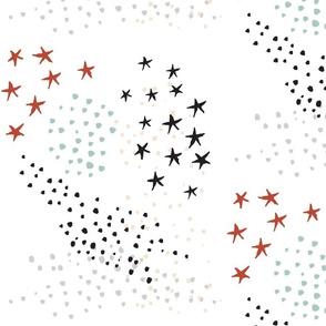 stars-onwhite