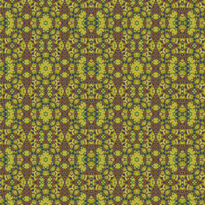 161001_colors_design_185706