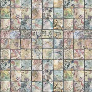 squares-ed