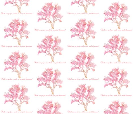 Rrlovely_pink_blossom_tree_shop_preview